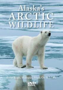 Alaska's Wildlife Directed by Bo Boudart
