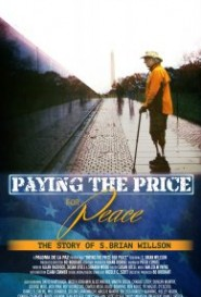 Paying The Price For Peace DVD