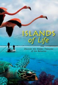 Islands of Life, Directed by Bo Boudart