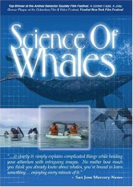 Science of Whales Directed by Bo Boudart